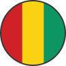 Guinee Games - Online Betting