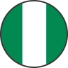 RSBet Nigeria - Online Betting