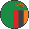 PremierBet Zambia - Online Betting